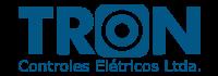 Tron Controles Elétricos –  Relés,  chaves de partida, quadros, painéis didáticos, contatores, disjuntores, inversores, sinaleiras e botões de comando