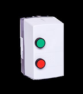 PDA – Chave de partida (Botoeira)